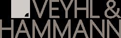 Veyhl & Hammann
